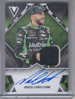 2019 Panini Victory Lane Racing NASCAR Cards 15