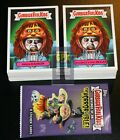 2014 Topps Garbage Pail Kids Valentine's Day Cards 17