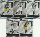 St. Louis Rams Mascot Undergoes Haircut for Topps Relic Cards 10