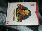 WonderSwan game Chocobo no Fushigi na Dungeon JAPAN  BOXED