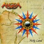 Angra - Angels Cry / Holy La - ID3z - CD - New