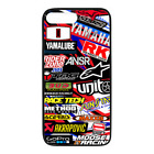 Best Tom Pages Yamaha YZ250 FMX Motocross For iPhone XR /XS Max/11 Pro Max Case