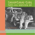Shanghai Girl Gets All Dressed Up by Jackson Beverley