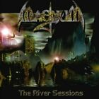 Magnum - The River Sessions - Magnum CD 6SVG The Fast Free Shipping