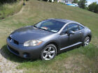 2006 Mitsubishi Eclipse  2006 below $4300 dollars