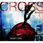 Crossfade : Secret Love (Cd + Dvd) CD Highly Rated eBay Seller, Great Prices
