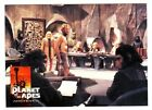 1999 Inkworks Planet of the Apes Archives Trading Cards 8