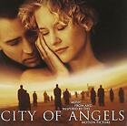 City of Angels (Music from the Motion Picture), Various Artists