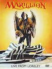 Live From Loreley [DVD] [2005], New, DVD, FREE & FAST Delivery
