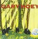 Hoey, Gary - Animal Instincts - Hoey, Gary CD LMVG The Fast Free Shipping