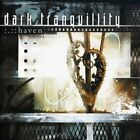 Dark Tranquillity - Haven - Dark Tranquillity CD 1RVG The Fast Free Shipping