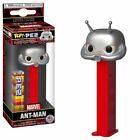 Ultimate Funko Pop Ant-Man Figures Checklist and Gallery 7