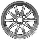 70697 Refinished Hyundai XG350 2001 2005 16 inch Wheel Rim