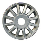 70709 Refinished Hyundai XG350 2005 2005 16 inch Wheel Rim