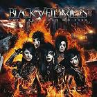 Set The World On Fire, Black Veil Brides, Used; Good CD