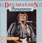 Runaway: The Collection, Del Shannon, Used; Good CD