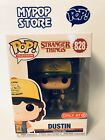 Ultimate Funko Pop Stranger Things Figures Checklist and Gallery 116