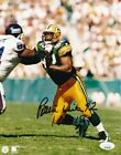 Reggie White Cards, Rookie Cards and Autographed Memorabilia 41