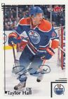 2012-13 Fleer Retro Hockey Cards 24