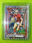Top Steve Young Football Cards for All Budgets  23