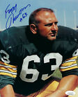 Green Bay Packers Collecting and Fan Guide 66