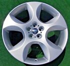 Factory Jaguar XF VOLANS 20 Rear WHEEL PERFECT Genuine OEM Supercharged 59839