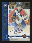 Connor McDavid Cards - Collecting Hockey's Next Big Thing 17