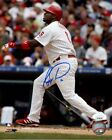 Ryan Howard Cards, Rookie Cards and Autographed Memorabilia Guide 41