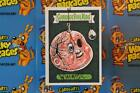 2019 Topps Garbage Pail Kids Revenge of Oh, The Horror-ible Trading Cards 13
