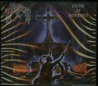 Messiah Choir Of Horrors CD new Reissue
