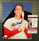 Stan Musial Cards, Rookie Cards and Autographed Memorabilia Guide 29