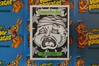 2019 Topps Garbage Pail Kids Revenge of Oh, The Horror-ible Trading Cards 23