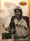 7 Awesome Negro League Baseball Card Sets 18