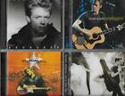 BRYAN ADAMS 11 CD RECKLESS UNPLUGGED TIL I DIE DAY LIKE TODAY ANTHOLOGY GET UP