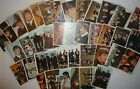 1964 Topps Beatles Diary Trading Cards 14