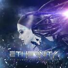 Ethernity - The Human Race Extin - ID3z - CD - New