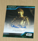 2019 Topps Star Wars Journey to Rise of Skywalker Trading Cards 16