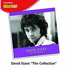 Collection, the, David Essex, Used; Acceptable CD