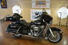 2012 Harley Davidson Touring 2012 Harley Davidson Electra Glide Classic FLHTC Touring 103 Clean NO RESERVE