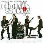 Dont Stop - 30th Anniversary Album, Status Quo, Used; Acceptable CD
