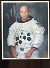 ASTRONAUT F STORY MUSGRAVE SIGNED PHOTO NASA SPACE SHUTTLE PROGRAM