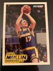 Chris Mullin Rookie Card Guide and Other Key Early Cards 5