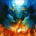 STRYPER - No More Hell To Pay CD + DVD