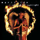 Afraid Of Sunlight -  CD LMVG The Fast Free Shipping