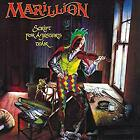 Script For A Jesters Tear, Marillion, Used; Good CD