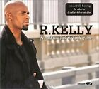 If I Could Turn Back The Hands Of Time, R Kelly, Used; Good CD