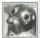 Today the seals (1991), Fiona, Used; Good CD