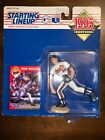 Starting Lineup Mike Mussina 1995 action figure (B66A)