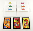 2013 Topps Wacky Packages Halloween Postcards 13