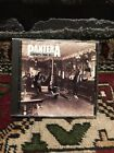 Pantera Cowboys from Hell CD - Like New Used Condition